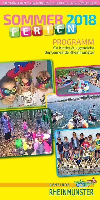 Girlsday Hamburg Freie Plätze 2020