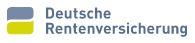 Logo der Deutschen Rentenversichrung als Bilddatei