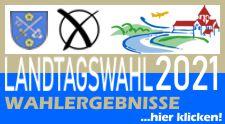 Link zum Wahlergebnis aus Rheinmünster der Landtagswahl 2021